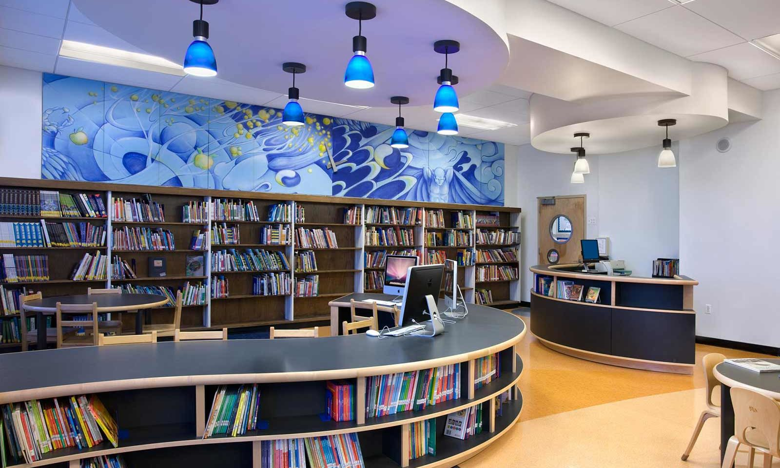 03_carroll_school_library